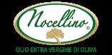 logo_nocellino