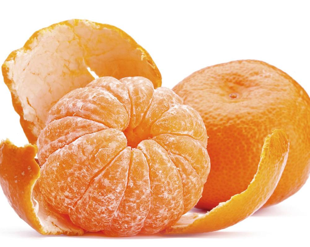 http://www.agricolagenco.it/web/wp-content/uploads/2014/04/mandarino02.jpg